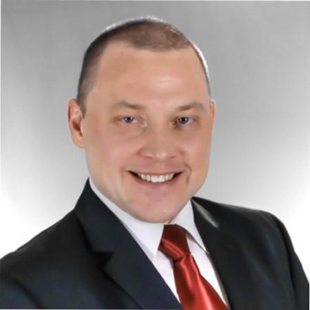 Michael Maltsev