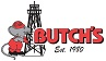 Butch's